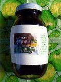 和田農場のスイカ糖蜜